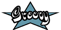 Download Groovy